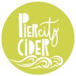 Pier City Cider
